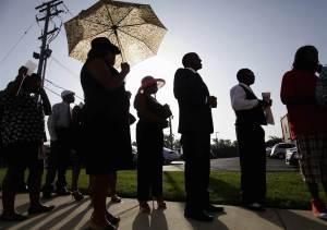ss-140825-michael-brown-funeral-04.nbcnews-ux-1280-900