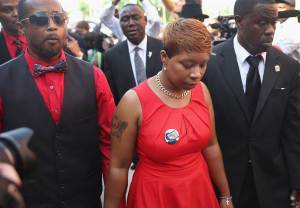 ss-140825-michael-brown-funeral-05.nbcnews-ux-1360-900