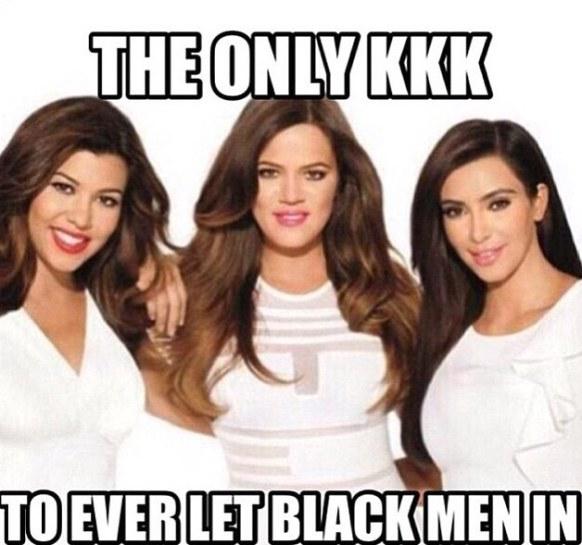 Khloe-Kardashian-Instagram-KKK-meme1