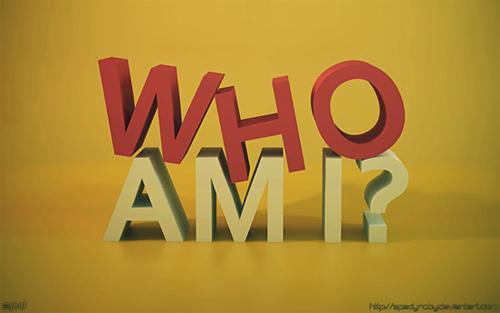 17-who-am-i (1)