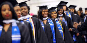 black-women-graduate-college-300x150