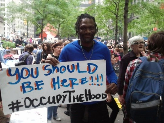 occupy-the-hood