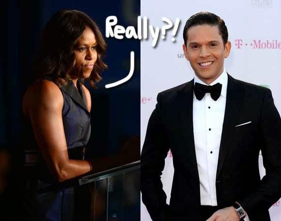 michelle-obama-univision-host-rodner-figueroa-planet-of-the-apes-racist-comment__oPt