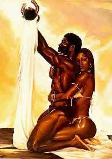 strong-black-man