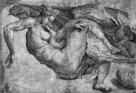 michelangelo_13_leda_and_the_swan