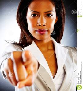 angry-african-american-business-woman-8574051