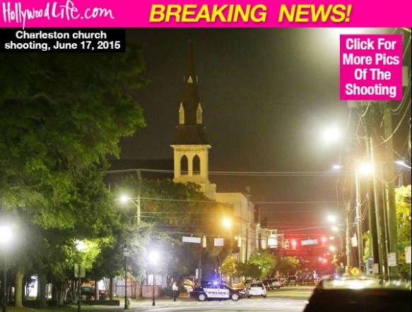 charleston-church-shooting-9-dead-lead