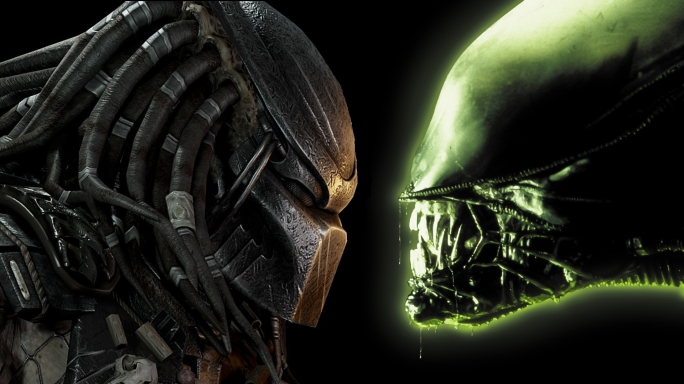 1920_x_1080p_alien_vs_predator_wallpaper_by_xcompactvenom-d6yakik