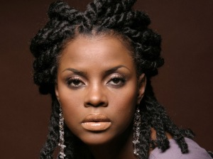 French-Braid-Hairstyles-for-Black-Women-idea