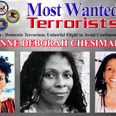 cuba-turned-down-an-fbi-offer-in-1998-to-turn-over-fugitive-assata-shakur-1425950841
