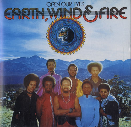 Earth-Wind--Fire-Open-Our-Eyes-545577