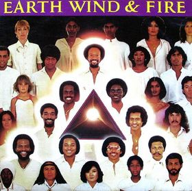 Earth_Wind_&_Fire_-_Faces