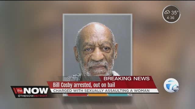 Bill_Cosby_charged_1_29160506_ver1.0_640_480