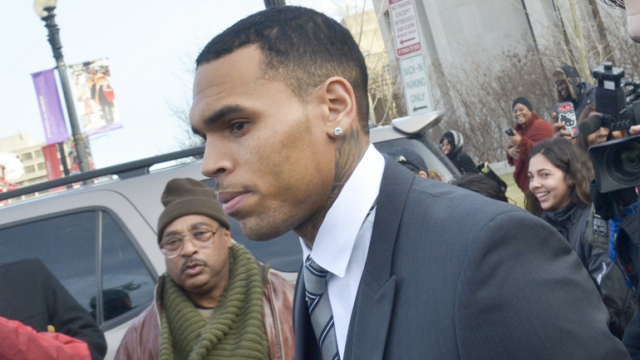 chris_brown_dc_court_770