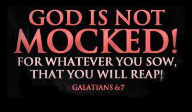 Capture-GOD